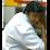 Jai Pangaonkar's profile photo