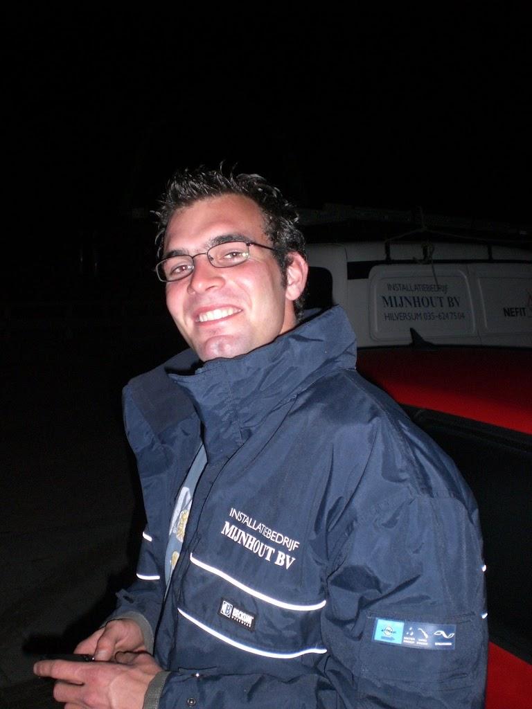 Overgangslooptocht Wilde Vaart 2008 - CIMG1099.JPG