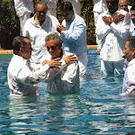 Bautismos en Agua 19-04-2014 (246).jpg