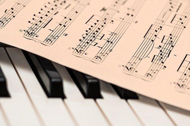 musicas sobre o sabado