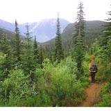 North Cascades/Jack Mt--Aug 2007 - JackScene08.jpg