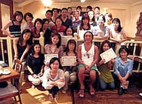 comyu_pic02.jpg