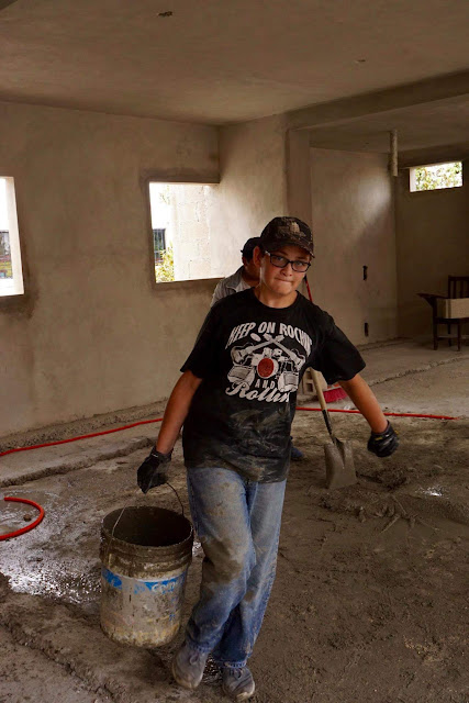 Bible School Construction - FB_IMG_1473353492491.jpg