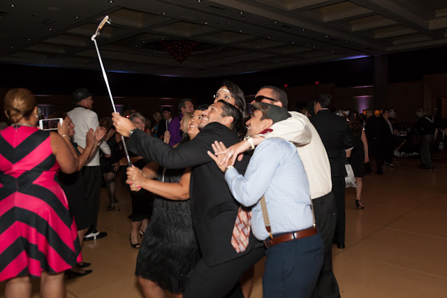 2015 Wrap Up Celebration - Friday Night - 2015%2BLAAIA%2BConvention-2547.jpg