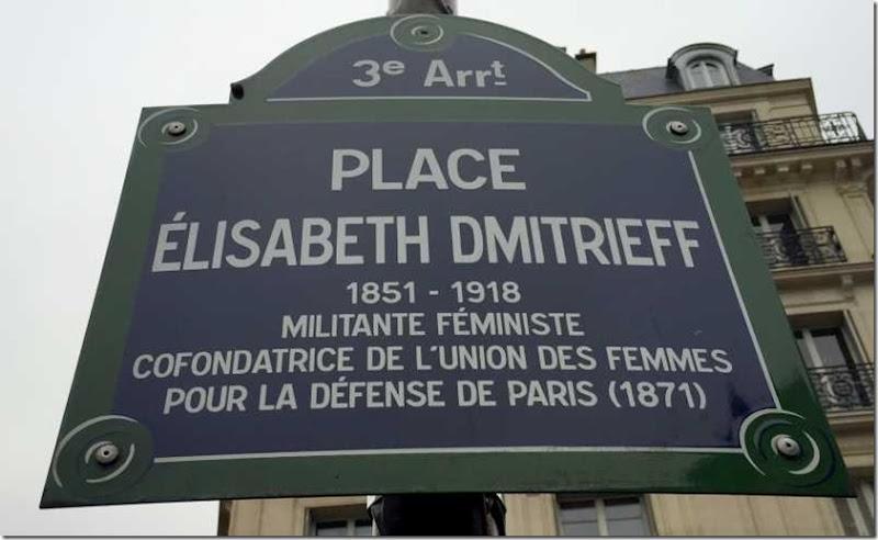 Marx michea Dmitrieff_(Paris)_-_panneau