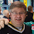 Paul Bowers avatar image