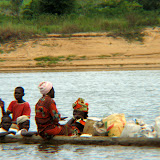 African Life - IMG_3572.JPG