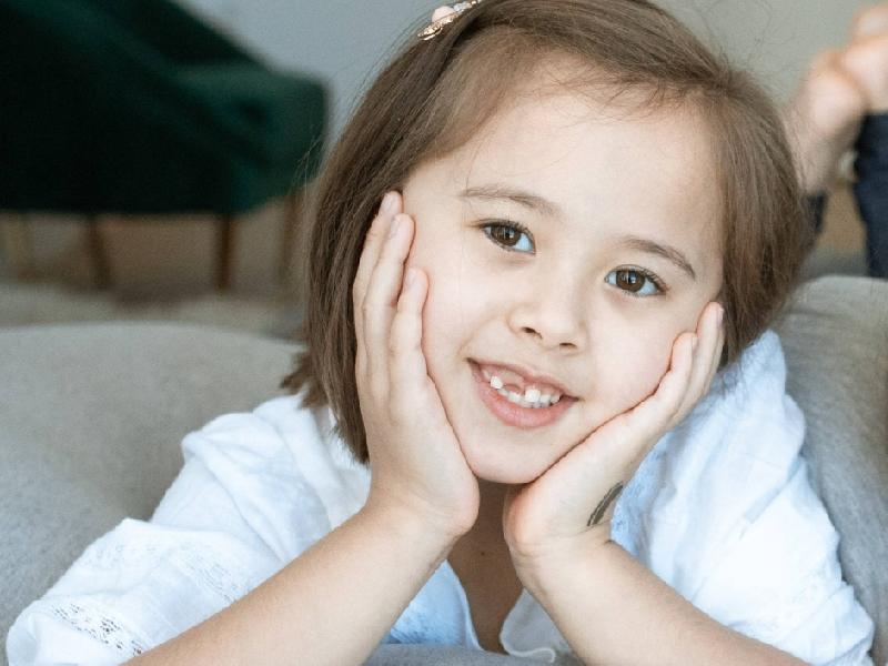 Süt dişleri ne zaman düşer, kalıcı dişler ne zaman çıkar