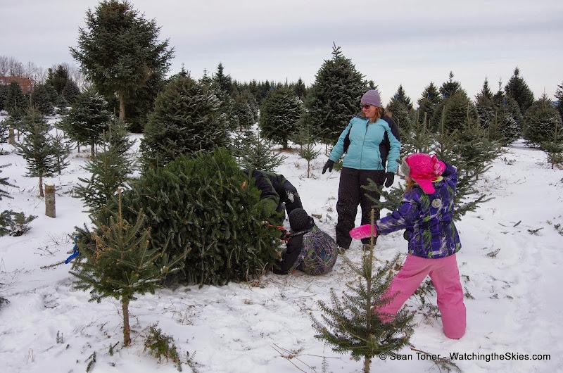 Vermont - Winter 2013 - IMGP0537.JPG