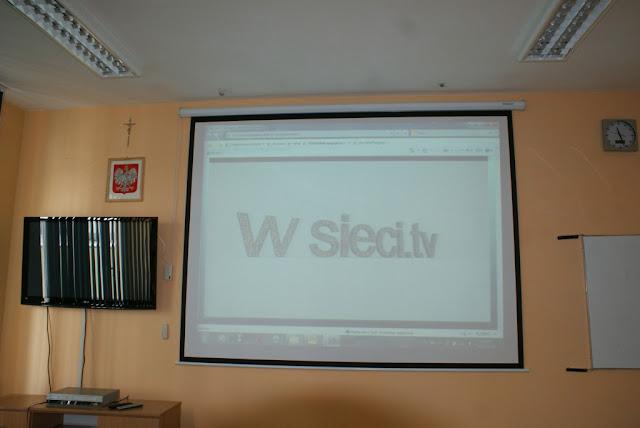 Dzień Bezpiecznego Internetu - foto1.jpg