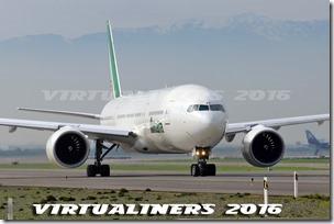 SCL_Alitalia_B777-200_IE-DBK_VL-0071