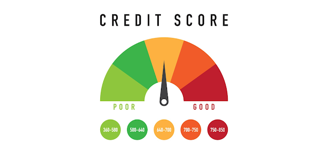 5 Smart Things To Know About Credit Score