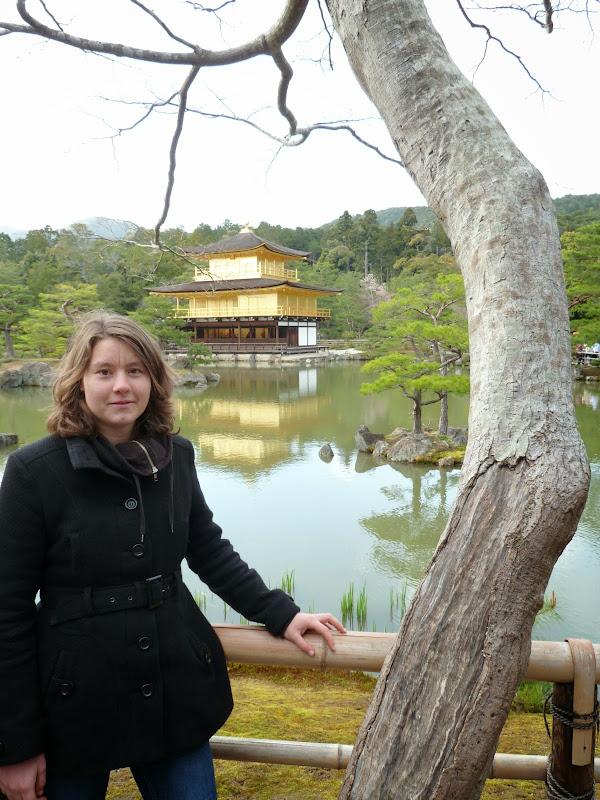2014 Japan - Dag 8 - mike-P1050808-0344.JPG