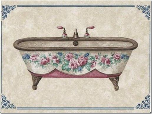 baños para decoupage  (2)