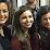 Rebecca DiChiara's profile photo
