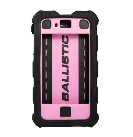 Ballistic%252520HardCore%252520Case%252520For%252520iPhone%2525204 Top 10 iPhone 4 Cases