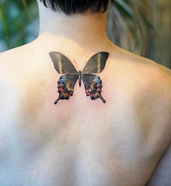 este_incrvel_tatuagem_de_borboleta_5