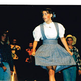 1998WizardofOz - Scan%2B199.jpeg