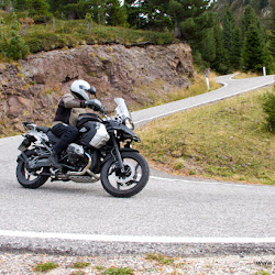 Motorradtour Manghenpass 17.09.12-0466.jpg