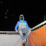 Bevers & Welpen - Halloween 2014 - IMG_1872.JPG