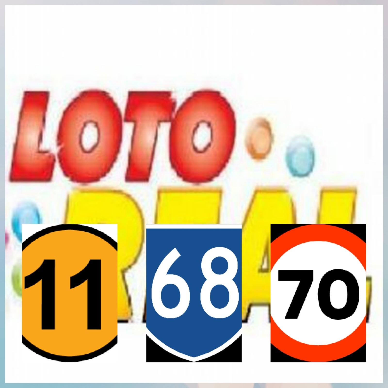 Números de la lotería Real del 21 de noviembre de 2016 6fd42c7a0c5