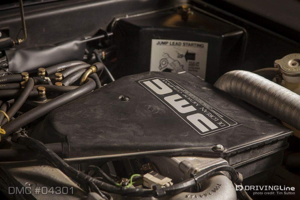 SCEDT26T0BD004301 - 24-karat-gold-delorean-1981-dmc-petersen-automotive-museum-26-wm.jpg