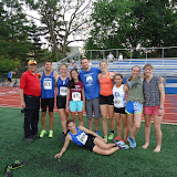 June112015AllComerTrackAndFieldAtPrincetonHighSchool