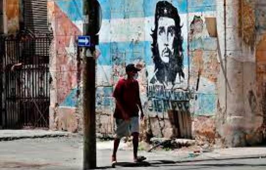 Cuba reporta 87 muertos por COVID-19 y casi 10,000 contagios en un día