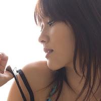 [DGC] No.669 - Mikie Hara 原幹恵 (78p) 17.jpg