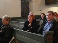 Tornalja, templomban (09).JPG
