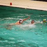 kampioenwedstrijd 25 Zeester-Meerval 2 - HZPC 3