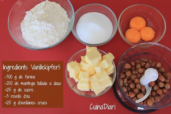 6-5-Vanillekipferl Cuinadiari-ing