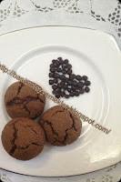 20 dakikada yapabileceğiniz kolay kurabiye tarifi