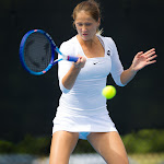 Bojana Jovanovski - Hobart International 2015 -DSC_3571.jpg