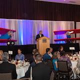 2015 Associations Luncheon - 2015%2BLAAIA%2BConvention-2-63.jpg