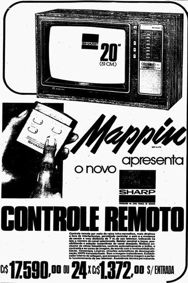 1978.9.17-CONTROLE-REMOTO-MAPPIN