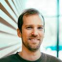 Holger Teske