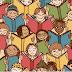 எவ்வாறு பெற்றோர்கள் தங்கள் குழந்தைகளின் வாசிப்புத் திறனை முன்னேற்ற முடியும்.? – ஊர்வசி சர்மா (தமிழில் ராம் கோபால் ) தேனி சுந்தர்