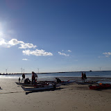 Kano Rijnland 2012 Zeekajakken Zeeland - 20121006%2BZeekajakken%2B%252828%2529.JPG