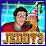 Jeddy3's profile photo