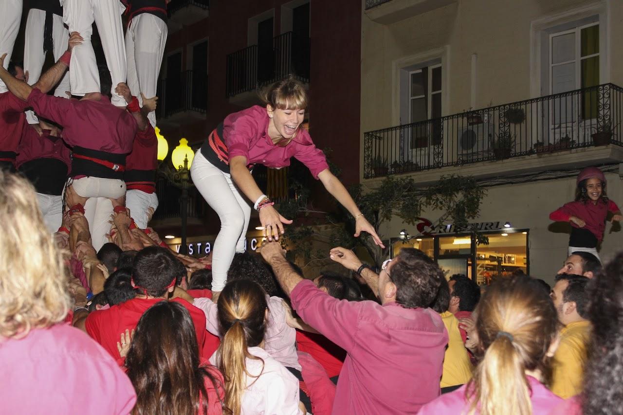 XLIV Diada dels Bordegassos de Vilanova i la Geltrú 07-11-2015 - 2015_11_07-XLIV Diada dels Bordegassos de Vilanova i la Geltr%C3%BA-67.jpg