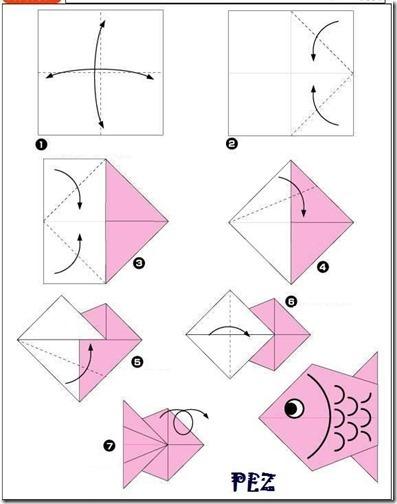pez origami (2)