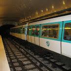 Parijs 2008 032.jpg