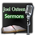 Joel Osteen Sermons icon