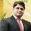 Rajeev Singh Raghav's profile photo