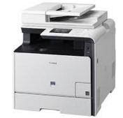 Free download Canon imageCLASS MF621Cn printer driver