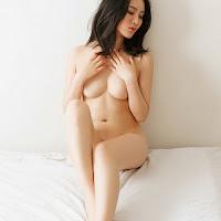 [XiuRen] 2014.11.09 No.236 YOYO苏小苏 0034.jpg