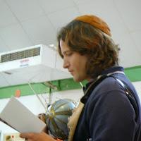Purim 2007  - 2007-03-03 13.24.06.jpg