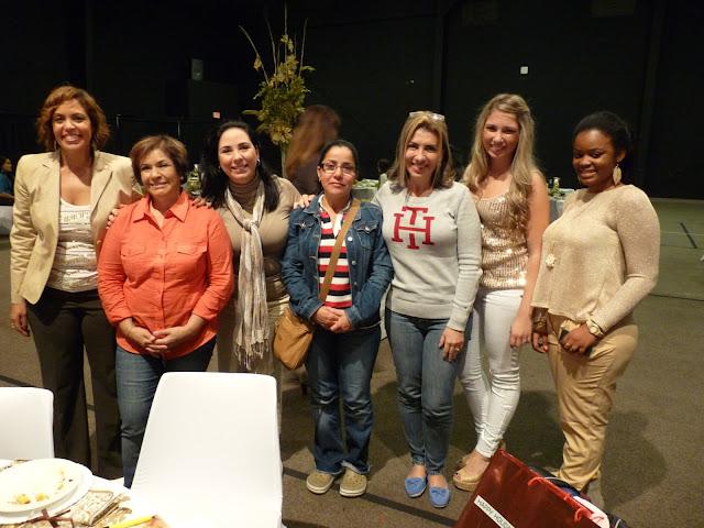 Natal de Amigas 2012 - P1310667.jpg