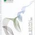 Jurnal JEBA (Journal of Economics and Business Aseanomics)